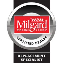 Milgard Windows Portland