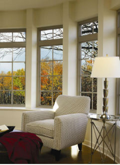 Milgard Windows Portland Oregon