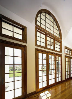 Woodclad-thumb